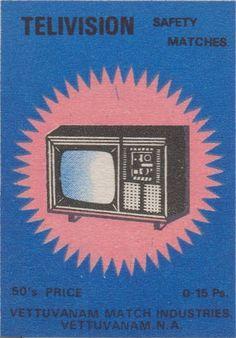 Television | Flickr - Photo Sharing! - Visit Amy FM | www.amyfm.nz