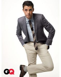 Fashion Style & Manly Trends - www.Dudepins.com - Site for Men & Manly Interests