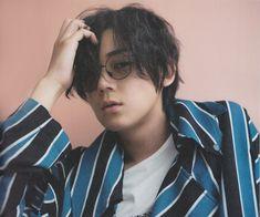 Idol, King, Japanese, Actors, Boys, Profile, Baby Boys, Japanese Language, Actor