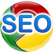 El artículo de hoy trata sobre extensiones más útiles para Google Chrome para mejorar nuestro SEO.Las mejores extensiones SEO para Google Chrome.