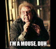 The BEST Harry Potter Mean Girls Mash Up Memes On the Internet