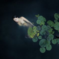 MICHAEL MAGIN PHOTOGRAPHY