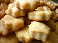 Печенье из плавленных сырков! Очень просто, вкусно и без сахара!. Обсуждение на LiveInternet - Российский Сервис Онлайн-Дневников