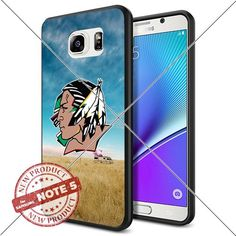 NEW North Dakota Fighting Sioux Logo NCAA #1389 Samsung Note5 Black Case Smartphone Case Cover Collector TPU Rubber original by SHUMMA [Breaking Bad] SHUMMA http://www.amazon.com/dp/B01849DIXO/ref=cm_sw_r_pi_dp_MTjWwb14NAA25