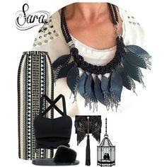 http://ift.tt/28S5wAp #black #etsy #leather #necklace #biker #hipster #chunky #tassels #different #unique  #unusual #leatherjewelery #leathertassels #hippie #gipsy #boho #happy #jewelry #jewellery #handmade #handcraft #streetstyle #streetfashion #urbanstyle #urbanfashion #urban #trendsetter