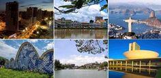 O menor preço para destinos incríveis! Aproveite! :: Jacytan Melo Passagens