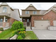36 Quigley St Angus Ontario Barrie Real Estate Tours HD Video Tour