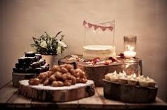 Resultado de imagen para CHRISTMAS DINNER SWEET
