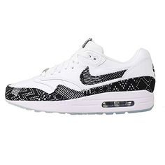 air max bhm amazon