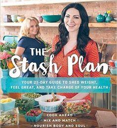Download The Stash Plan by Laura Prepon Kindle, PDF, eBook, ePub, The Stash Plan PDF