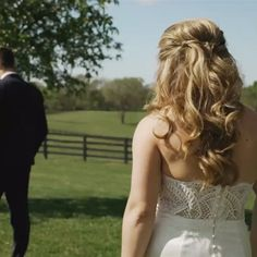 Shawn(Johnson)East:The most magical day of my life  #married #mrseast @andrewdeast @whiteinrevery