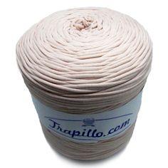 Trapillo 3511    www.losabalorios.com/124-trapillo