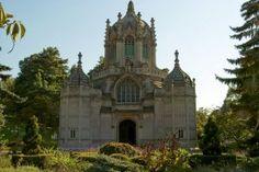 Green-Wood_Cemetery_Chapel2