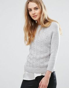 Jumpers & Cardigans | Women's Knitwear | ASOS