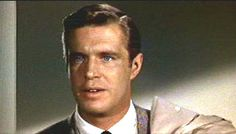 George Peppard aka Fred, aka Paul Varjak might be one of the hottest people ever.