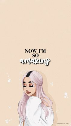 phonewallpaper iphone wallpaper and baby icon Ariana Grande Ariana Grande - blue Ariana Grande Fotos, Ariana Grande Texte, Ariana Grande Anime, Ariana Grande Lyrics, Ariana Grande Drawings, Ariana Grande Pictures, Ariana Grande Disney, Tumblr Wallpaper, Wallpaper Quotes