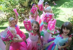 WIN a Pink Poppy princess party package for 12 Mouths of Mums is excited to have joined up with Pink Poppy to give our viewers the chance to WIN all the special things you need for a princess party of Pink Poppies, Mouths, Princess Party, Poppy, Packaging, Party Package, Competition, Poppies, Wrapping