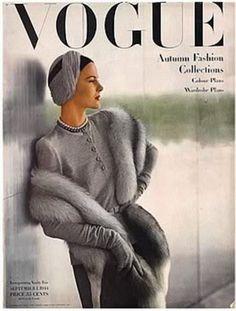 1944 Dove Grey Suit