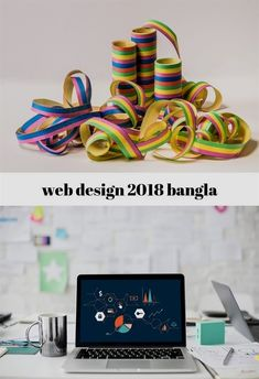 287 Best Website Layout images in 2019