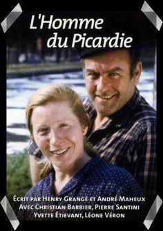 L'Homme du Picardie (1968)