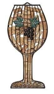 astrid wrought iron wall wine rack towel on PopScreen Wine Craft, Wine Cork Crafts, Wine Bottle Crafts, Wine Bottle Wall, Wine Rack Wall, Cork Holder, Towel Holder, Towel Racks, Wrought Iron Wall Decor