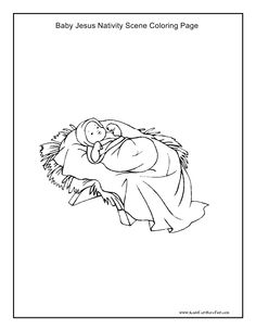 Kids coloring page puzzle from Whats in the Bible featuring the