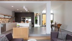 Net Zero Prefab Prototype by Simpatico Homes (11)