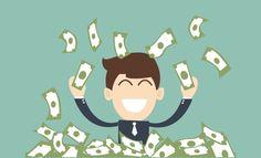 ¿Sientes que el dinero se te escapa de las manos? Hoy comparto en mi blog algunos consejos que te permitirán administrarte mejor. ¡Toma nota!