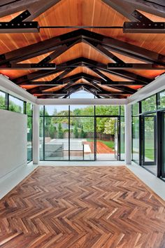 Palo Alto Residence | Dawson and Clinton | Archinect