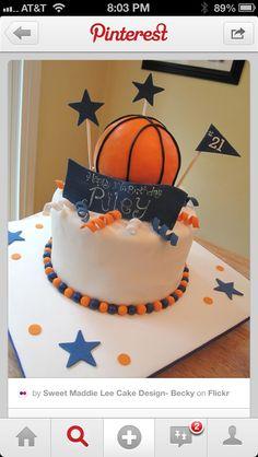 Cake                                                                                                                                                                                 Más