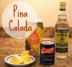 Pina-Colada-Cocktail-Recipe-Rum-Party