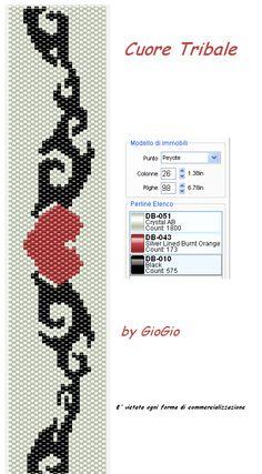 CUORE.PNG 490×887 pixels