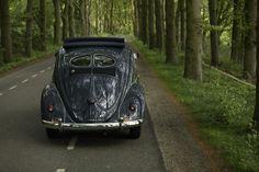 (Large) Enter your pin description here. Beetle, Volkswagen, Product Description, Vehicles, Car, June Bug, Automobile, Beetles, Autos