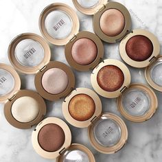 pinterest - ❥brittany ❥ luxury beauty products - http://amzn.to/2hu7dbB