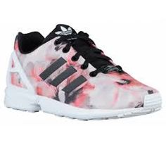 Image result for adidas shoes for girls