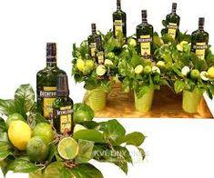 Související obrázek Edible Bouquets, Kos, Table Decorations, Plants, Design, Home Decor, Hampers, Sweets, Decoration Home