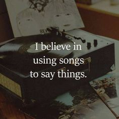 New Music Therapy Quotes Band Ideas True Quotes, Best Quotes, Song Quotes, Funny Quotes, Therapy Quotes, Music Heals, Music Therapy, Music Lyrics, Music Music