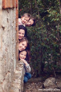 photo-famille-originale