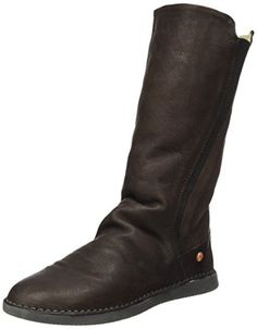 Softinos Damen TEYA328SOF Smooth Schlupfstiefel, Braun (D... https://www.amazon.de/dp/B06XRW19RF/ref=cm_sw_r_pi_dp_x_eDC3zbBMTH1GQ