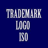 Trademark registration in Chennai: Trademark Registration in Chennai  Searching for ...