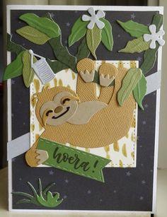 Marianne Design Cards, Heart Sketch, Girl Birthday Cards, Card Sketches, Kids Cards, Stencil, Cardmaking, Scrap, Handmade