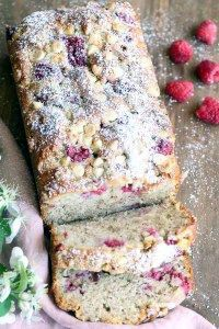 Popular white chocolate bread pudding emeril from the food and nutrition experts White Chocolate Bread Pudding, Bread And Butter Pudding, Pudding Recipes, Bread Recipes, Best Chef, Dough Recipe, Banana Bread, Yummy Food, Baking