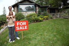 Did you know is the best month to sell your home? Here's why!