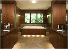 Small Bathroom Designs With Tub