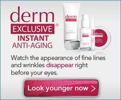 Dr Ordon Derm Exclusive Review: Minnie Driver Reveal - http://www.exclusive-skin-care.com/dr-ordon-derm-exclusive-review/