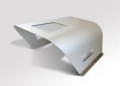alu garage rasenroboter 640 456 pixels. Black Bedroom Furniture Sets. Home Design Ideas