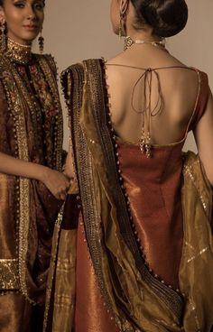 Churidar, Anarkali, Lehenga, Sarees, Wedding Reception Outfit, Asian Wedding Dress, Floor Length Kurti, Classy Suits, Special Occasion Outfits