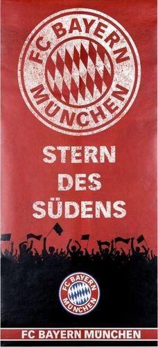Pin on Bayern München Bayern Munich Wallpapers, Chelsea Champions League, Moda Hijab, Mini Workouts, Germany Football, Fc Bayern Munich, Football Art, Sports, Paintings