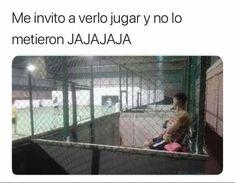 Programmer Humor, Spanish Memes, Funny Memes, Mexico, Instagram, Random, Anime, Ideas, Fake Photo