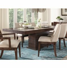 Sheridan Dining Collection